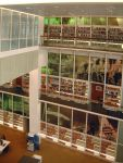 450px-national_library_interior11