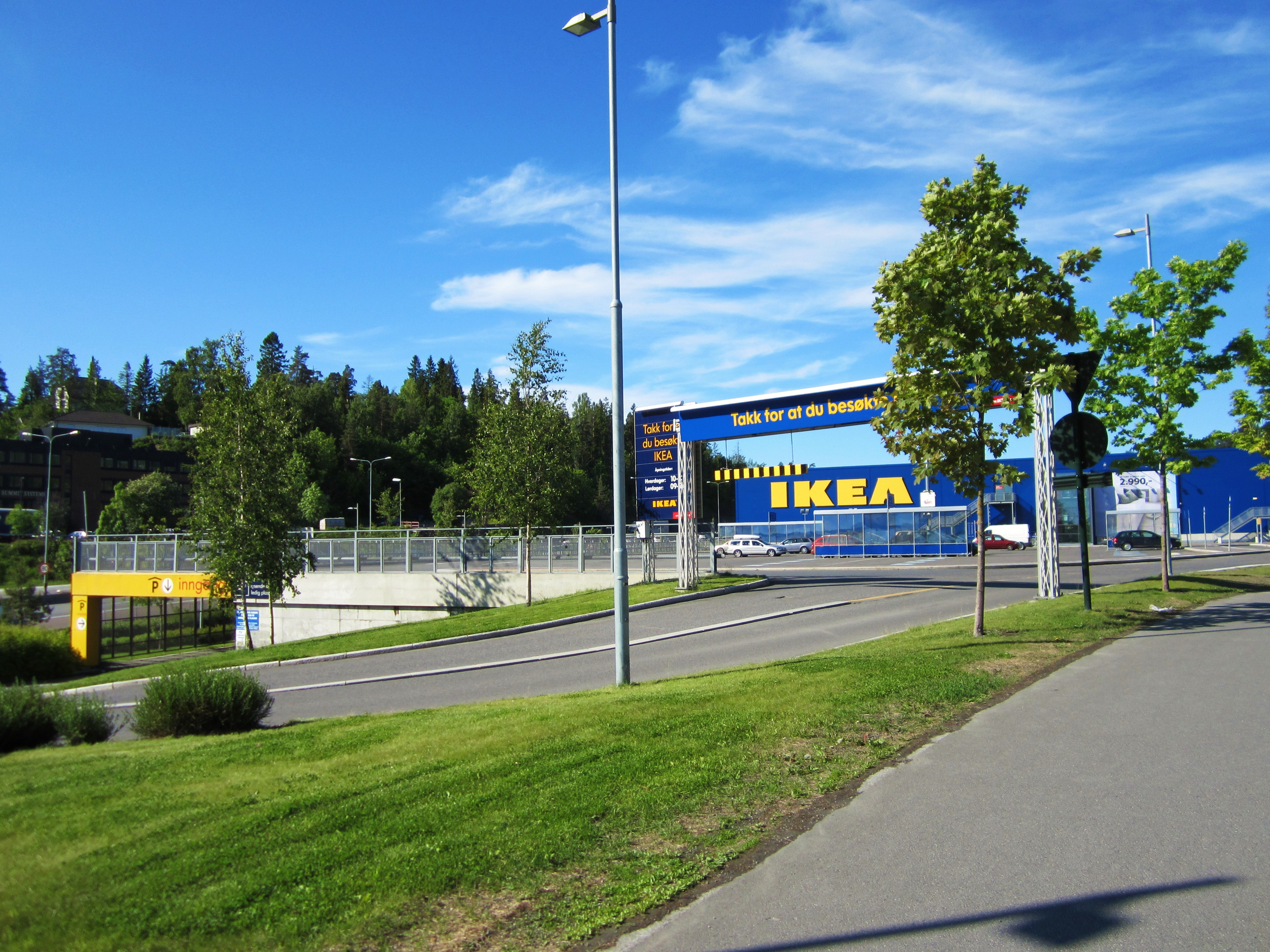 2011 here there everywhere this that everything page 18 for Sandvika ikea