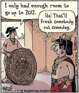 329385-best-mayan-calendar-jokes-and-memes-people-find-end-of-the-world-funny