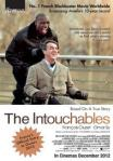 Intouhables