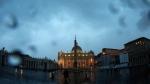 img_606X341_1202-vatican-stormy-skies-