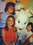Easter1989