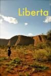 Liberta-Poster-11-200x300