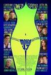 movie43