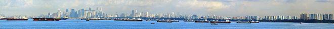 1007_Singapore_Panorama_SGP