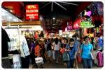 bugis-street-market-singapore