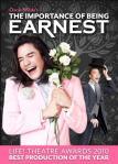 earnest_A5_portrait%20for%20web