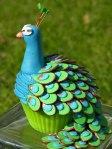 Peacock-Cupcake-1
