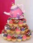 Pretty-Cupcakes-cupcakes-31768239-500-642