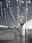Shanghai_Pudong_International_Airport_2