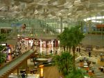 singapore-changi-international-airport-1