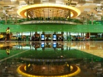 Singapore-Changi-International-Airport-