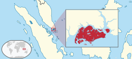 Singapore_in_its_region_(zoom)_svg