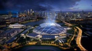 singapore_national_stadium