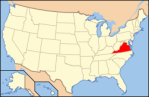 Map_of_USA_VA_svg