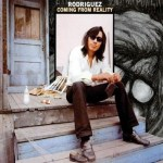 Sixto-Rodriguez-Coming-from-Reality-2013-Album-Tracklist