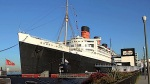 queen-mary-long-beach-592lvg022411