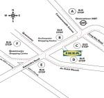 alex_map