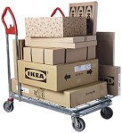 ikea-boxes-on-cart