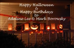 HalloweenBdy