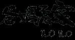 ilo-ilo-logo