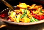 s_tiong-Shian-frog-porridge