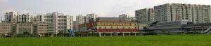 800px-Sengkang_Town_Centre_3,_Nov_05