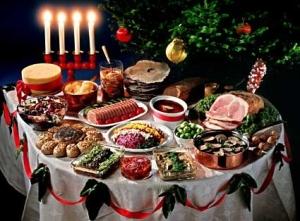 el-smorgasbord-sueco-de-navidad