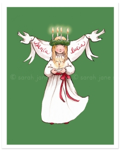 santa-lucia-shop-watermark1 - Copy