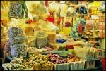 s_chinatown-wet-market