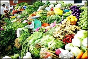 s_tiong-bahru-wet-market