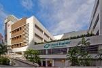 mount-elizabeth-hospital-building