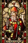 387px-Saint_Patrick_(window)