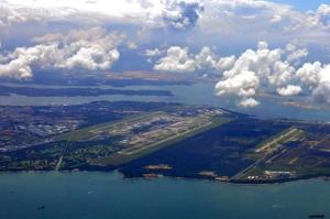 640_changi-airport