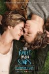 7faultinourstars00_450_190x272_f13c51a8bb