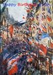 1878-79rue_montorgueil