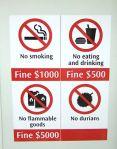 320px-Singapore_MRT_Fines