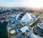 project_singaporesportshub_11