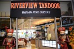 Riverview-Tandoor6