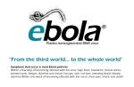 ebola-symptoms[1]