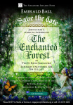 Emerald Ball 2014 Final