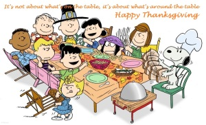 Happy-Thanksgiving-Charlie-Brown-4[1] - Copy