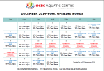 021214%20-%20OCBC%20AQC%20Pool%20Opening%20Hours%20December%202014[1]