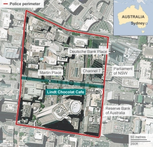 _79729211_sydney_cafe_hostages_624map[1]