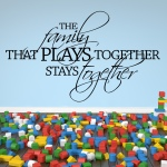 family-that-plays-wall-art-sticker-18-01[1]