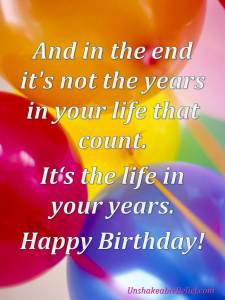 quotes-birthday-inspirational[1]