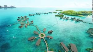 141224103144-attractions-2015-funtasy-island-exlarge-169[1]