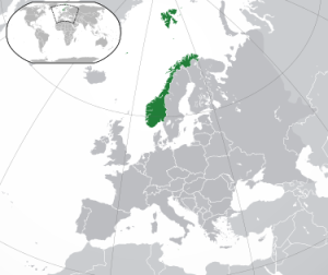 Europe-Norway.svg[1]