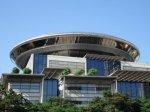 supreme-court-of-singapore[1]