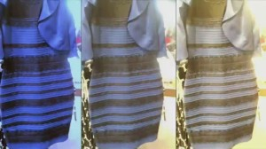 150227135502-lkl-stout-divisive-dress-debate-00005019-exlarge-169[1]